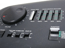 CFD-700