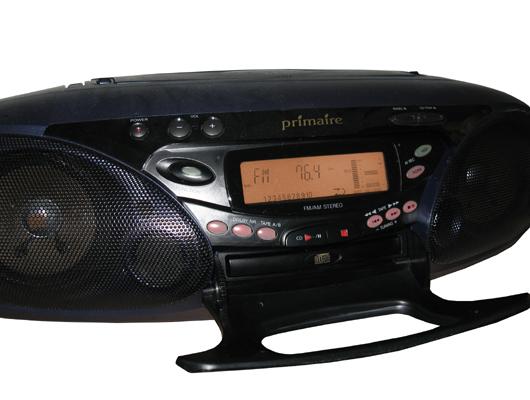 PH-PR910