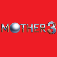 tw_gm_Mother3